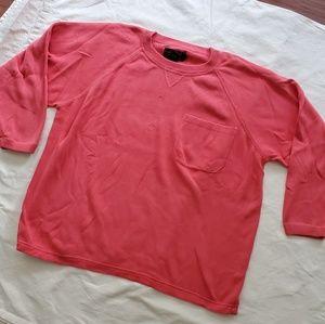 Vintage Eddie Bauer Sweatshirt SZ L